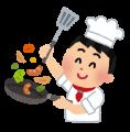 レストランやお蕎麦屋さんお肉屋さんスーパーなど食品事業者の皆様へ!