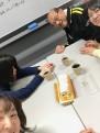 福井教室を終了します